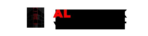 Albayrak Yapı İnşaat Logosu